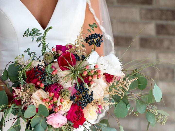 Tmx 5e3ff33b C6dd 418d Ab3d 754ba2905587 51 1096381 158076916630190 Traer, IA wedding florist