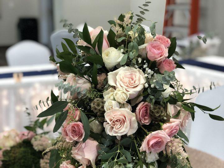 Tmx 7e147442 893a 48b3 B2aa Ae2458f231e8 51 1096381 158076917829496 Traer, IA wedding florist