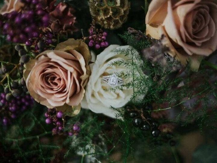 Tmx 8f92af22 B808 4fb8 9e4e Dacaddc4e1f9 51 1096381 158076916918868 Traer, IA wedding florist