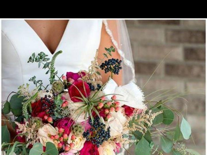 Tmx 9e232f26 6d02 4f17 A840 02e489e0f3c2 51 1096381 158076917844828 Traer, IA wedding florist