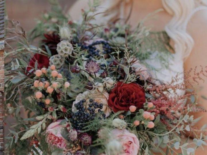 Tmx A3325f3d 6385 471d 9acb 03edee2b25a4 51 1096381 158077006739072 Traer, IA wedding florist