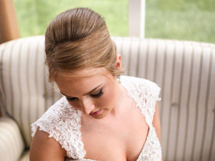 Tmx C0548046 A709 4f91 Be94 Ffed46004761 51 1096381 158077007797137 Traer, IA wedding florist