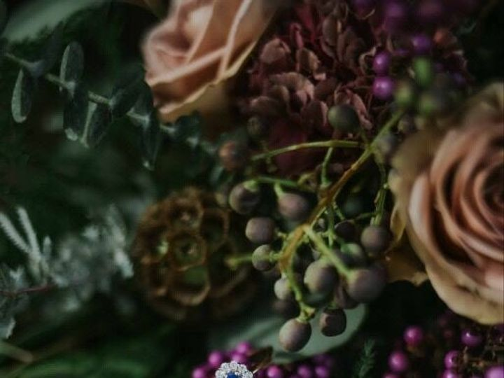 Tmx C1f4668d 4c91 4d3e A862 3282d0a63380 51 1096381 158077007326509 Traer, IA wedding florist