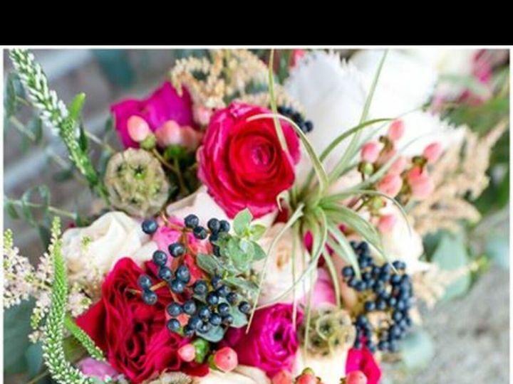 Tmx C6616cd4 A4ec 49f3 A157 2c0037d01d14 51 1096381 158077007358346 Traer, IA wedding florist
