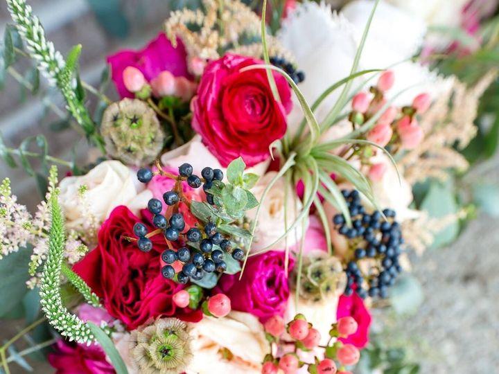 Tmx E298f079 Cd4c 45d0 956d 00c73abc92b3 51 1096381 158077008242574 Traer, IA wedding florist