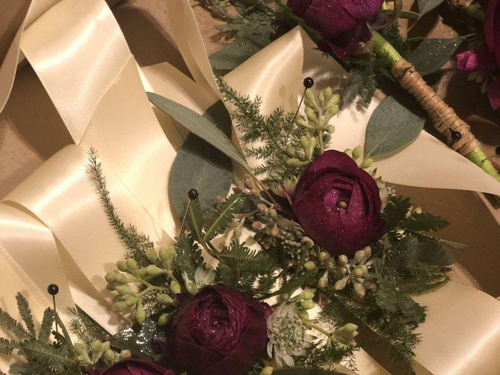 Tmx F0114e6c 57fc 409a 8ce3 A79ea38b9b31 51 1096381 158077008766750 Traer, IA wedding florist