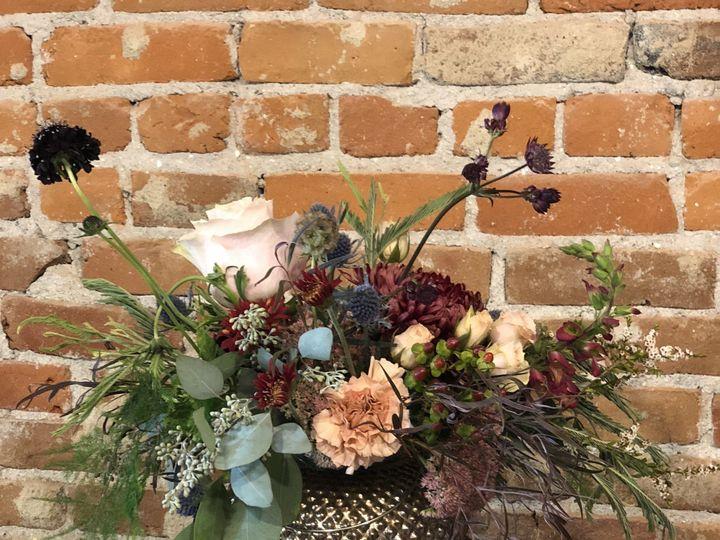 Tmx F2594f86 Ad19 4388 8b5b 358d274c8940 51 1096381 158077008560148 Traer, IA wedding florist