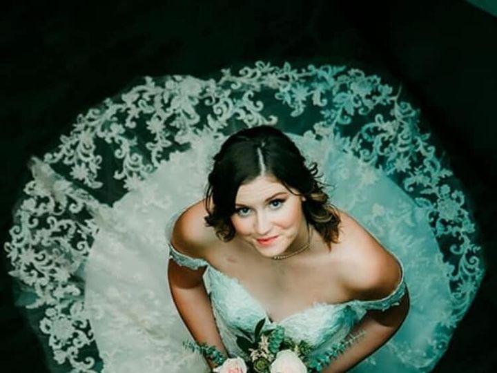 Tmx F4810f23 C1c9 4f23 A8e9 9860f8c05d7c 51 1096381 158077008982630 Traer, IA wedding florist