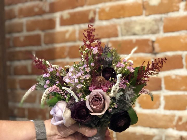 Tmx F893aa66 84d3 4a1a 9818 E26c6917db0c 51 1096381 158077008182464 Traer, IA wedding florist