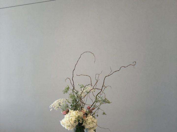 Tmx Fef9eec6 1889 4c17 84c8 5a2dc5d983e6 51 1096381 158077008497901 Traer, IA wedding florist
