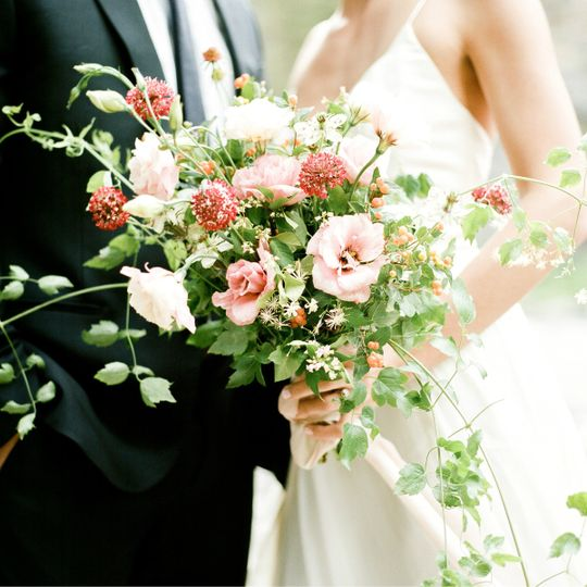 danford photography bozeman bigsky montana wedding