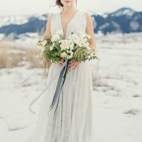 montana wedding inspiration 0091a