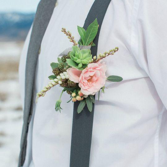 montana wedding inspiration 0165a