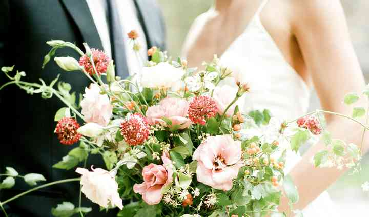 How A Florist Adds Love And Beauty To All Your Events?