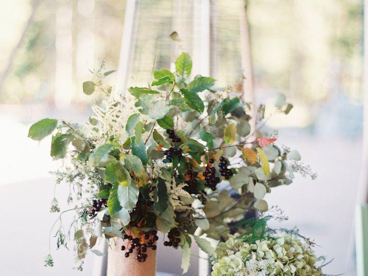 Tmx 1468349060843 Alextobywedding0122a Bozeman wedding florist