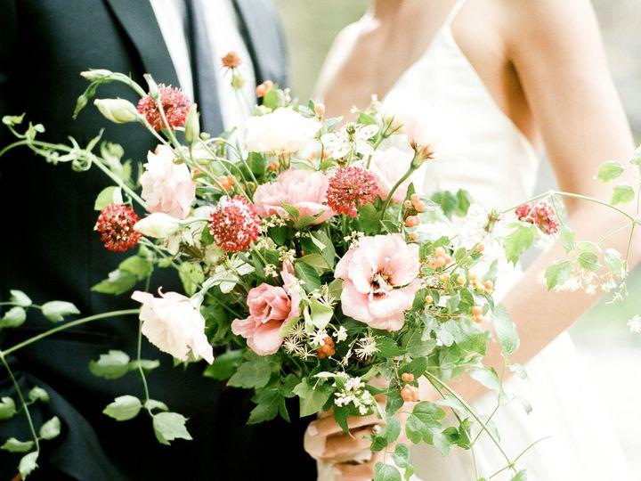 Tmx 1468349064119 Danford Photography Bozeman Bigsky Montana Wedding Bozeman wedding florist