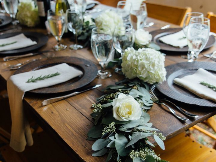 Tmx 1468349096509 Details 0009a Bozeman wedding florist