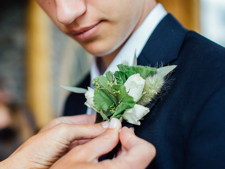Tmx 1468349115051 Details 0065a Bozeman wedding florist