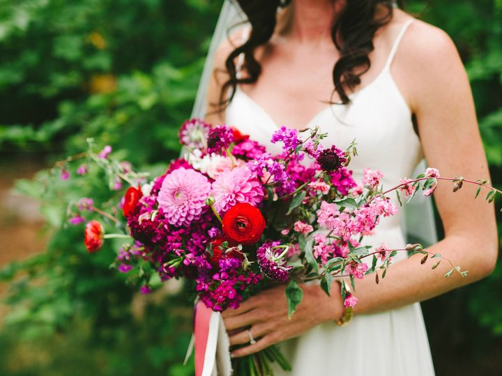 Tmx 1468349134446 Gorgeous Girls 0111a Bozeman wedding florist