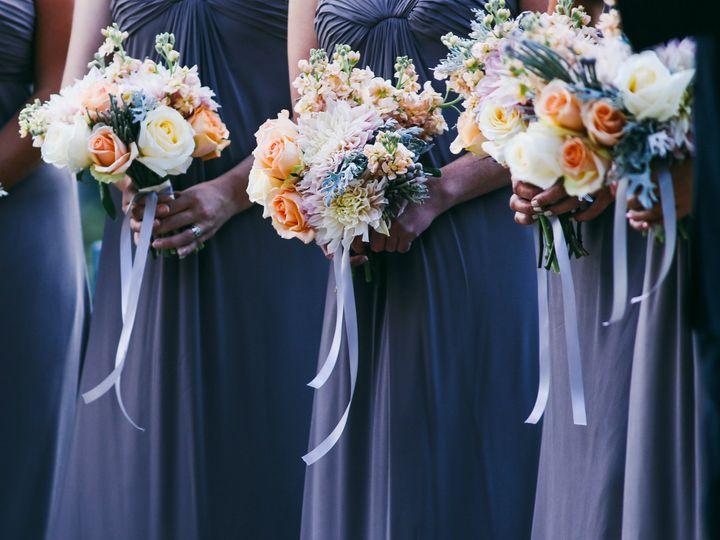 Tmx 1468349156696 Jamie And Jon S Wedding 04 Ceremony 0054a Bozeman wedding florist