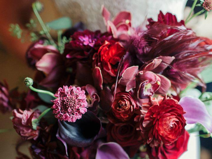 Tmx 1468349172971 K1 Bozeman wedding florist