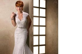 East-West Bridal Boutique