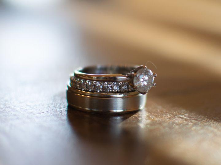 Tmx Dsc 0164 51 1957381 158466211020170 Sioux Falls, SD wedding photography