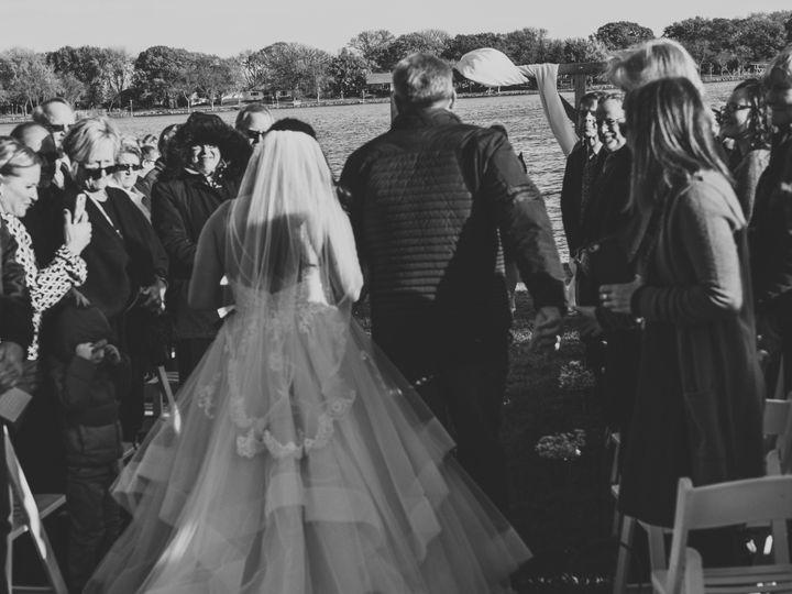 Tmx Dsc 0475 51 1957381 158466211155011 Sioux Falls, SD wedding photography