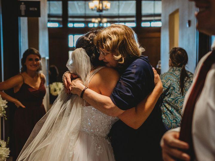 Tmx Dsc 0663 51 1957381 158466211329308 Sioux Falls, SD wedding photography