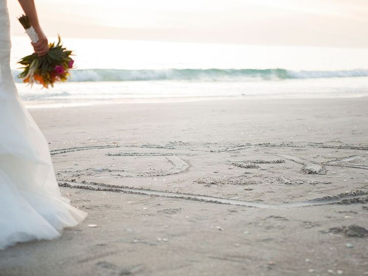 Tmx 01986107 D05f 4adc 9488 3e21f2244497 51 1667381 159422036039423 Bradenton, FL wedding photography
