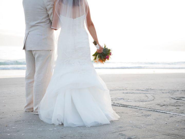 Tmx 55cddd10 4631 4522 B1bc 7c1703ff384a 51 1667381 159422035027390 Bradenton, FL wedding photography