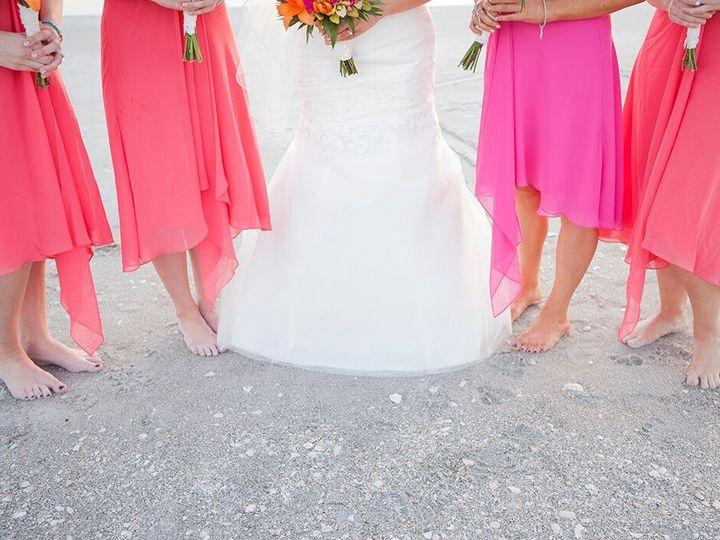 Tmx B51d4719 A80a 488c 8242 2712e9992ac3 51 1667381 159422035513793 Bradenton, FL wedding photography
