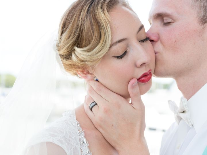 Tmx D1ad021f Bae4 4e3b 95d1 4a6f679e3045 51 1667381 159422035821078 Bradenton, FL wedding photography