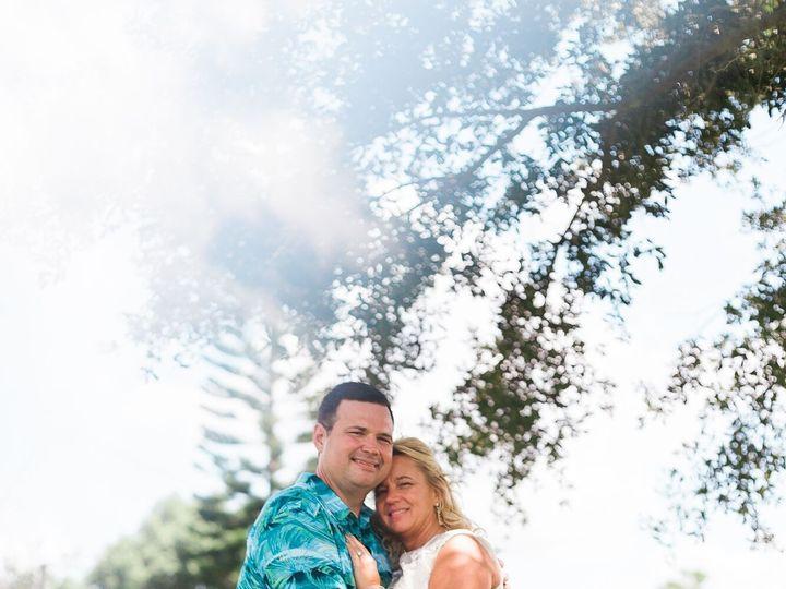 Tmx Db9e55a2 40ee 4a82 A0ea 1dfcbe661540 51 1667381 159422035637473 Bradenton, FL wedding photography