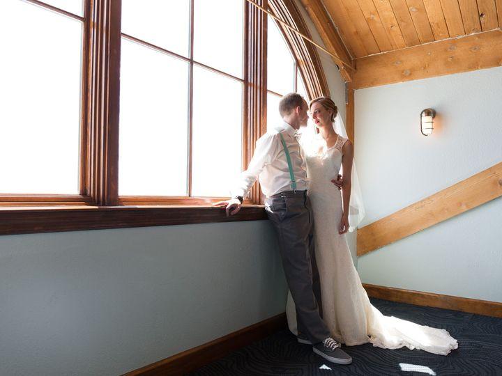 Tmx Deeb2b1d Dfb8 4037 A088 3889ecd86bf0 51 1667381 159422036296023 Bradenton, FL wedding photography