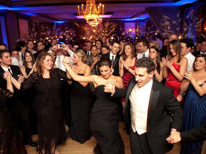 Tmx 1444673949959 Weddingdance Burlington wedding dj