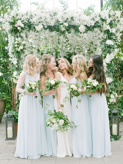 detroit mi wedding photographer 34 51 197381 160210332394266