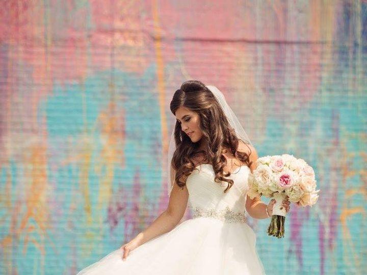 Tmx 14080073 10153981172338823 1615871449172992138 N 51 197381 160210332142637 Rochester, MI wedding beauty