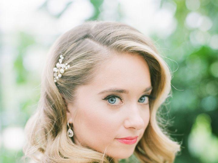 Tmx Detroit Mi Wedding Photographer 16 51 197381 160210332280705 Rochester, MI wedding beauty
