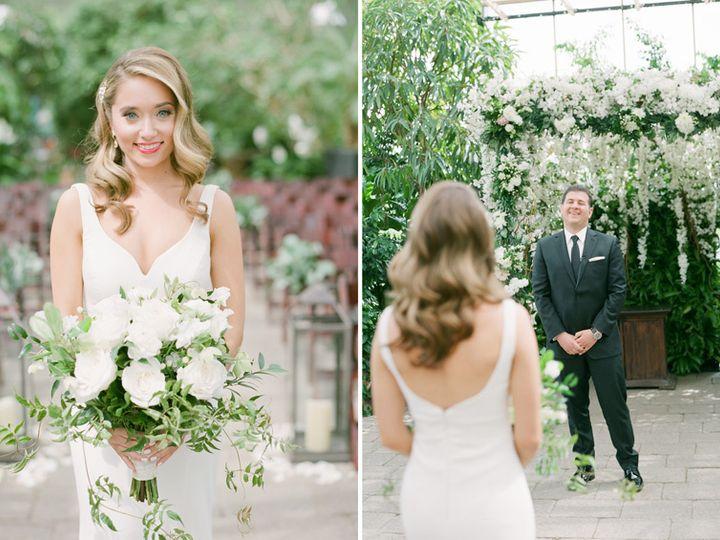 Tmx Detroit Mi Wedding Photographer 19 51 197381 160210332265346 Rochester, MI wedding beauty