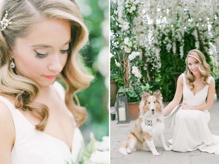 Tmx Detroit Mi Wedding Photographer 23 51 197381 160210332377674 Rochester, MI wedding beauty