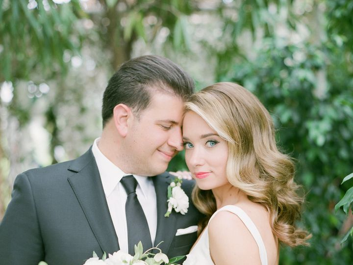 Tmx Detroit Mi Wedding Photographer 26 51 197381 160210332359608 Rochester, MI wedding beauty