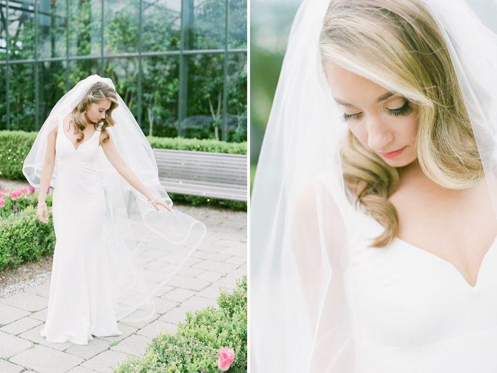 Tmx Detroit Mi Wedding Photographer 52 51 197381 160210332339470 Rochester, MI wedding beauty