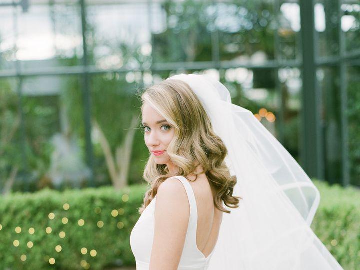 Tmx Detroit Mi Wedding Photographer 53 51 197381 160210332334882 Rochester, MI wedding beauty