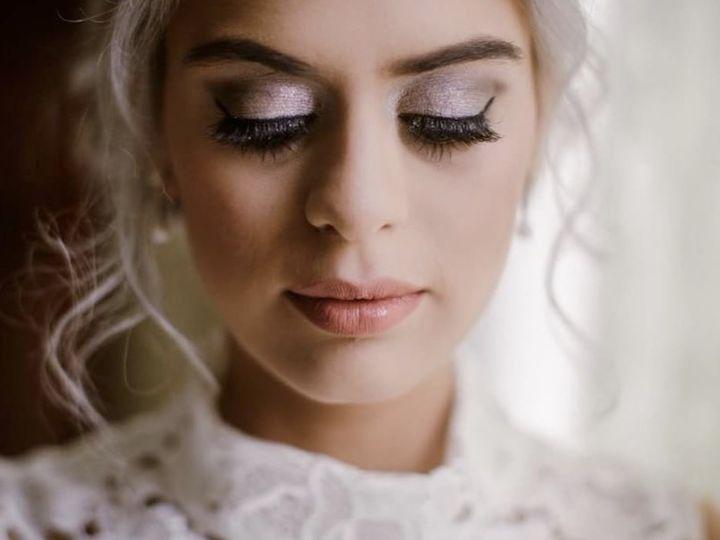 Tmx Img 0264 51 197381 160210332338523 Rochester, MI wedding beauty