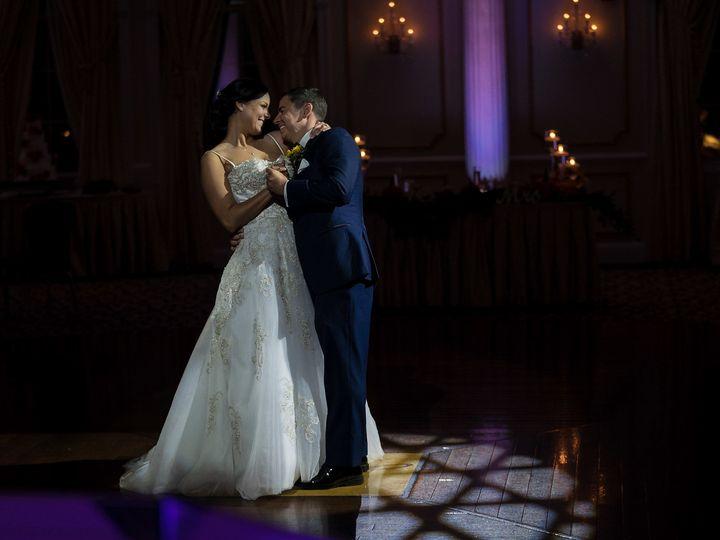 Tmx 1516740525 Ad9e833193e9a3a5 1516740523 0859d79b0f466714 1516740520018 10 Cindy Wedding 8 4 Mount Royal, New Jersey wedding photography
