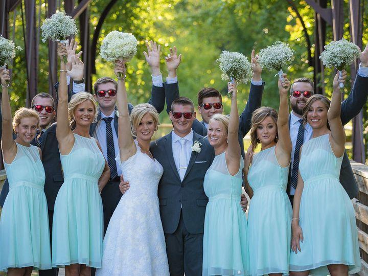 Tmx 1516740529 7db0473957e06a91 1516740527 757f66d33ac87e28 1516740519998 3 Cindy Wedding 4 42 Mount Royal, New Jersey wedding photography