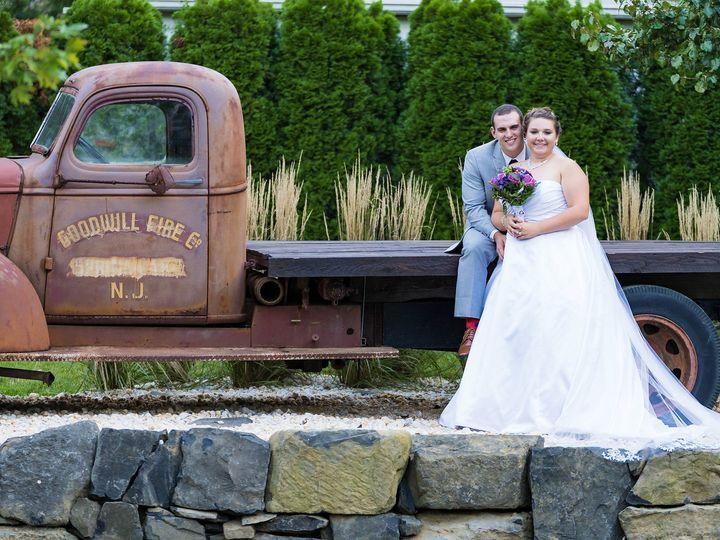 Tmx 1516740530 F908c2488bc7cb95 1516740528 1996f483472dd8bf 1516740519999 4 Cindy Wedding 6 48 Mount Royal, New Jersey wedding photography