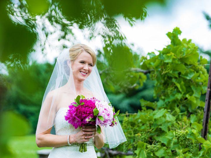 Tmx 1516740564 7f63a9ed7a2eb4c6 1516740525 7a5b720e2ab638a7 1516740519995 1 Cindy Wedding 3 31 Mount Royal, New Jersey wedding photography