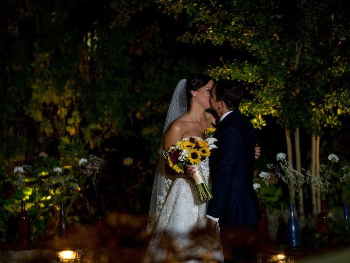 Tmx 1516740574 B12ba2fe59e675ff 1516740523 1d1d558af0f7ac97 1516740520017 9 Cindy Wedding 8 37 Mount Royal, New Jersey wedding photography